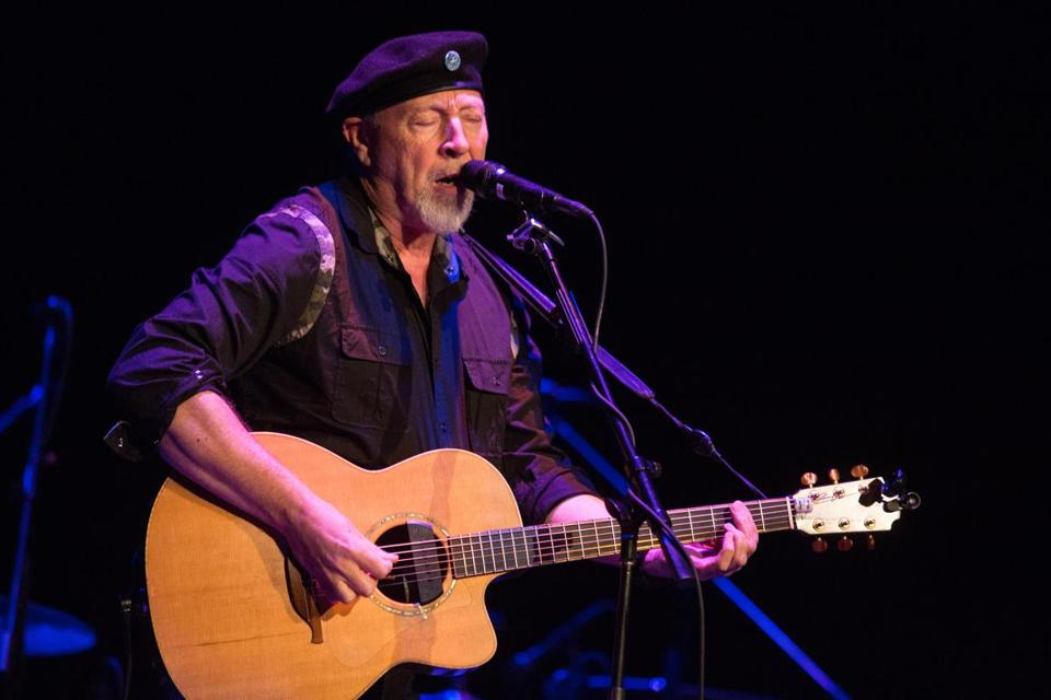 richardthompson-1