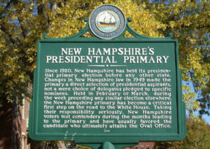 nh_primary_picture